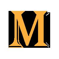 logo-myhocdaicuong